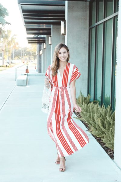 entourage clothing fly away maxi dress