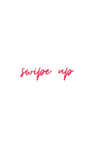 swipe up christmas sticker 2020